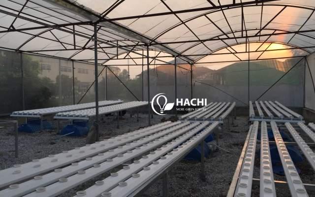 Hachi-CNC-01